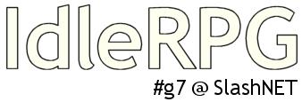 G7 Idle RPG: Game Info